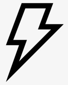 Lightning Logo Png : lightning, Transparent, Lightning, Symbol,, Download, Image, PNGitem