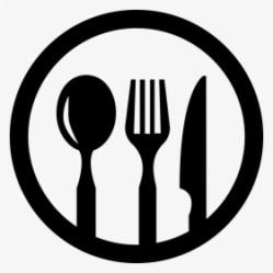 Restaurant Icon PNG Images Transparent Restaurant Icon Image Download PNGitem