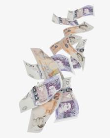 Money Flying Png : money, flying, Money, Cloud, Image, Flying, Papers, Transparent, PNGitem