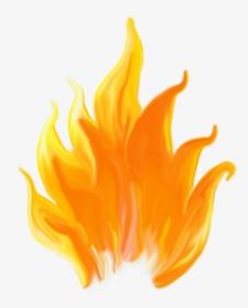Fire Gif Transparent : transparent, Images,, Transparent, Image, Download, PNGitem