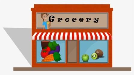 Groceries PNG Images Transparent Groceries Image Download PNGitem