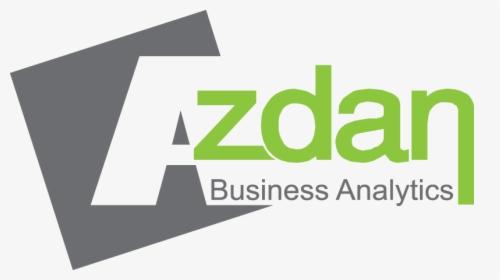Azdan Business Analytics Azdan Business Analytics Logo Hd Png Download Transparent Png Image Pngitem