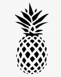 Pineapple PNG Images Transparent Pineapple Image Download PNGitem