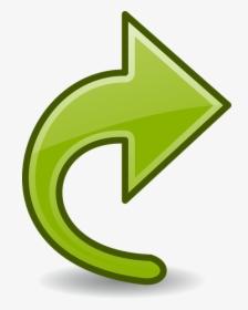 Tanda Panah Png : tanda, panah, Icons,, Rodentia, Symbol, Tanda, Panah, Transparent, Image, PNGitem