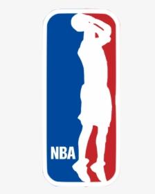 Nba Logo Transparent : transparent, Bryant, Logo,, Download, Transparent, Image, PNGitem