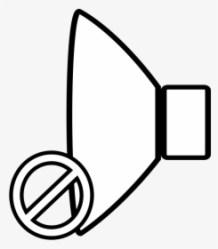 Silent Clipart Quiet Child Cartoon HD Png Download Transparent Png Image PNGitem