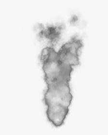 Smoke Gif PNG images Smoke Gif HD Images free Collection...
