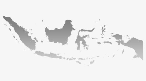 Unduh stok vektor siluet peta indonesia pada agen grafik vektor terbaik dengan jutaan stok vektor, ilustrasi dan clipart premium berkualitas tinggi bebas. Download Png Peta Indonesia Background Peta Indonesia Png Transparent Png Transparent Png Image Pngitem