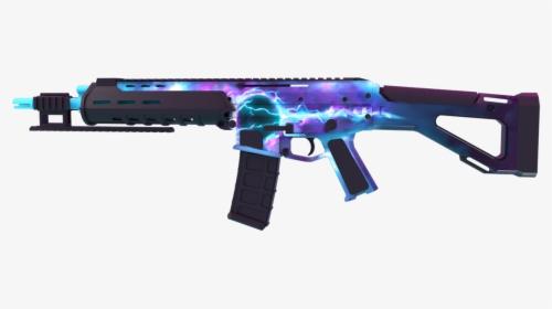 transparent roblox gun png vip gun