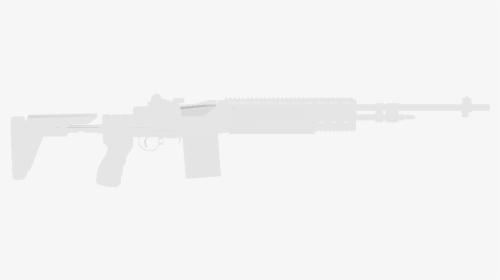 roblox arsenal guns hd png download