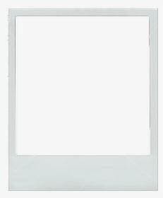 Polaroid Frame Transparent Tumblr : polaroid, frame, transparent, tumblr, Frame, Polaroid, Aesthetic, Tumblr, Blank, Template,, Download, Transparent, Image, PNGitem