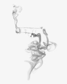 Cartoon Smoke Png : cartoon, smoke, Smoke, -bullets, Clipart, Cartoon, Transparent, Image, PNGitem