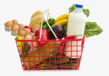 Grocery Shopping PNG Images Transparent Grocery Shopping Image Download PNGitem