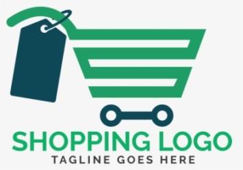Cart Logo PNG Images Transparent Cart Logo Image Download PNGitem