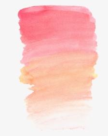 Watercolor Background Png : watercolor, background, Watercolor, Background, Images,, Transparent, Image, Download, PNGitem