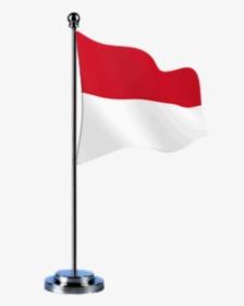 Bendera Indonesia Art : bendera, indonesia, #indonesia, #indonesianflag, #merahputih, #bendera, Indonesian, Download, Transparent, Image, PNGitem