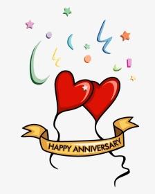 Happy Wedding Png : happy, wedding, Happy, Wedding, Images,, Transparent, Image, Download, PNGitem