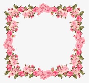 wedding border designs png images