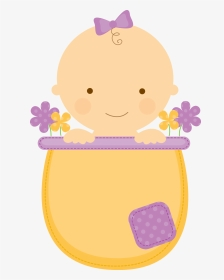 Baby Shower Png : shower, Shower, Images,, Transparent, Image, Download, PNGitem