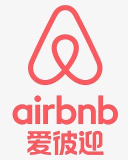 Airbnb Logo Png : airbnb, Airbnb, Images,, Transparent, Image, Download, PNGitem