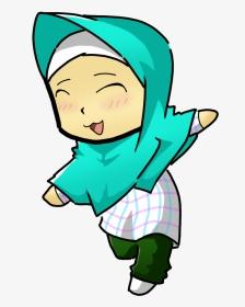 Animasi Anak Sd Png : animasi, Clipart, Cartoon, Transparent, Image, PNGitem