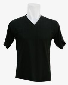 Kaos Hitam Png : hitam, Polos, Hitam, Polos,, Download, Transparent, Image, PNGitem