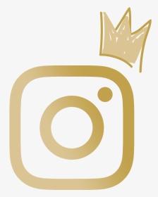 Instagram Logo Png White : instagram, white, Instagram, Images,, Transparent, Image, Download, PNGitem