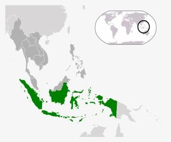 02/12/2019· sedang mencari gambar peta indonesia? Dunia Baru Destinations Background Indonesia Map Hd Png Download Transparent Png Image Pngitem