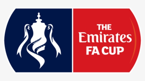 Fa Cup Trophy No Background - Total Football