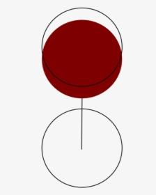 Red Circle With Line : circle, Circle, Images,, Transparent, Image, Download, PNGitem