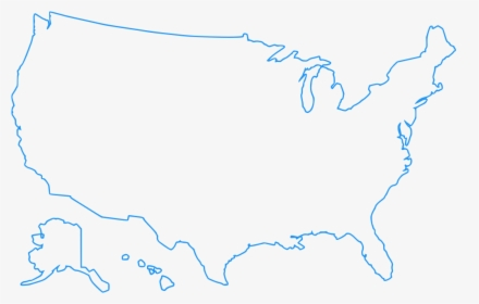 Maybe you're looking to explore the country and learn about it while you're planning for or dreaming about a trip. Usa Icon Usa Map Icon Hd Png Download Transparent Png Image Pngitem