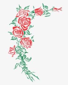 Mawar Logo : mawar, Bunga, Mawar, Tanpa, Background,, Download, Transparent, Image, PNGitem