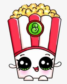 Food Easy Cute Drawings : drawings, Pipoca, #popcorn, #cute, #freetoedit, Drawings,, Download, Transparent, Image, PNGitem