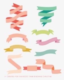 Logo Olshop Kosongan : olshop, kosongan, Olshop, Keren, Kosong,, Download, Transparent, Image, PNGitem