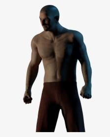 Gibby Icarly Dead : gibby, icarly, Gibby, Icarly, Shirtless,, Download, Transparent, Image, PNGitem