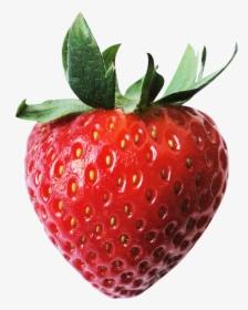 Buah Strawberry Png : strawberry, Strawberry, Bowl,, Download, Transparent, Image, PNGitem