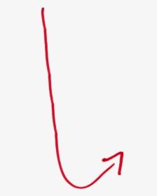 Hand Drawn Circle Png : drawn, circle, Trader, Circle, Drawn, Transparent, Image, PNGitem