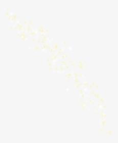Sparkles Png : sparkles, Sparkles, Images,, Transparent, Image, Download, PNGitem