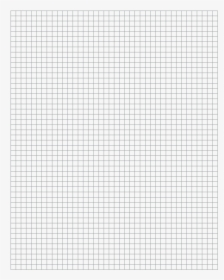 8+ Grid Patterns - Free PSD, PNG, Vector EPS Format