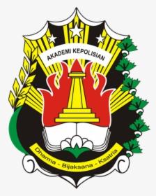 Garuda Png Logo : garuda, Garuda, Gambar, Green, Screen,, Download, Transparent, Image, PNGitem