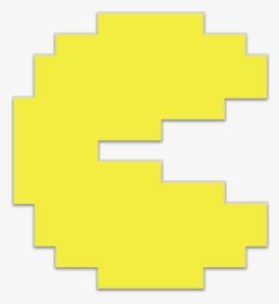 Pacman Pixel Png Images Transparent Pacman Pixel Image Download Pngitem