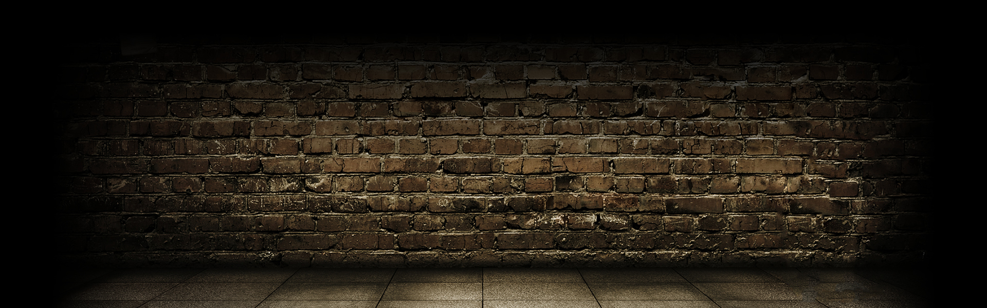 Black 3d Brick Wallpaper Tijolo Parede Material De Constru 231 227 O Stone Background