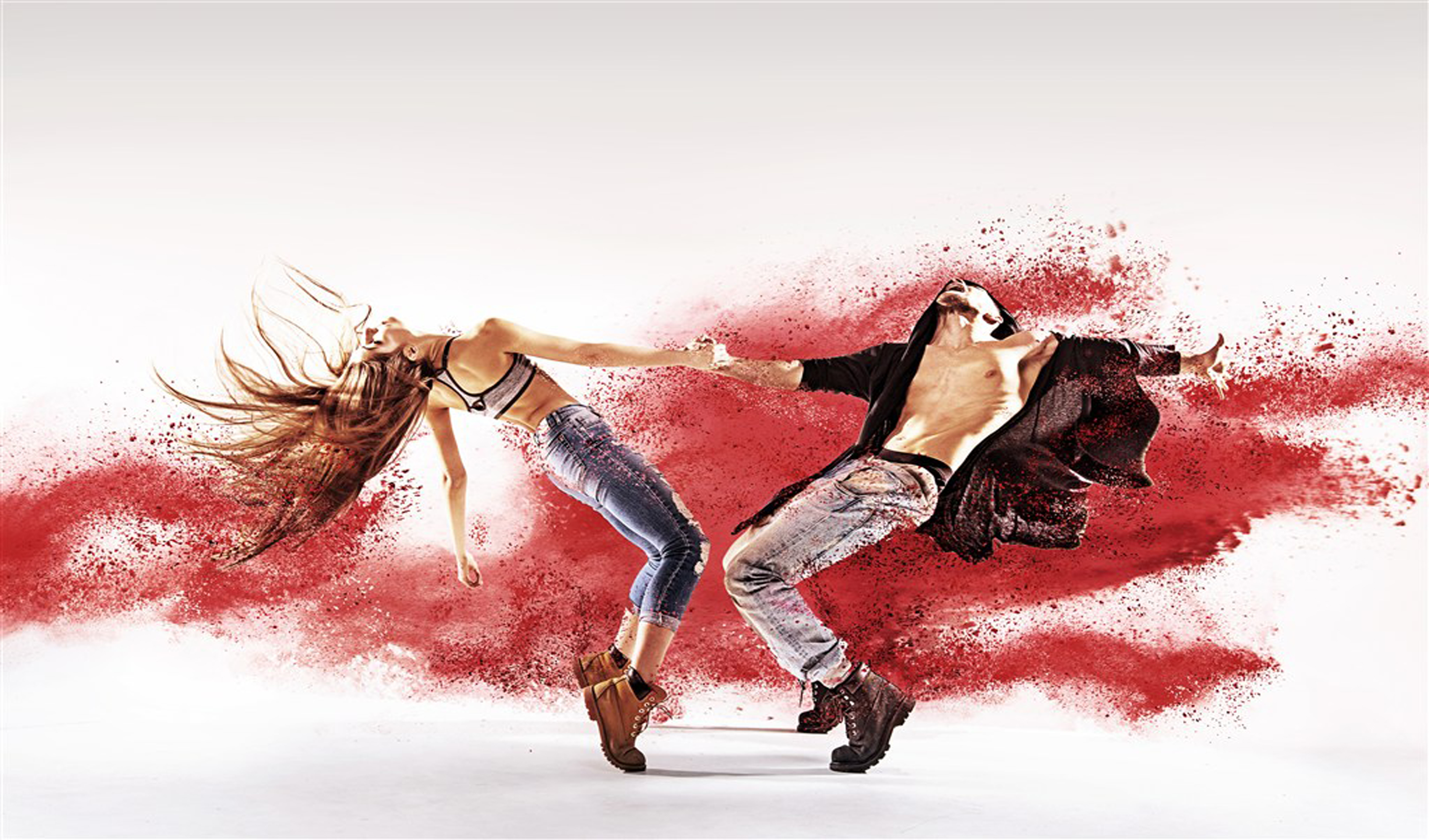 Cool Wallpapers For Boys Of Money And Cars Hop Fashion Dancing Youth Dance Posters Enrollment Hiphop