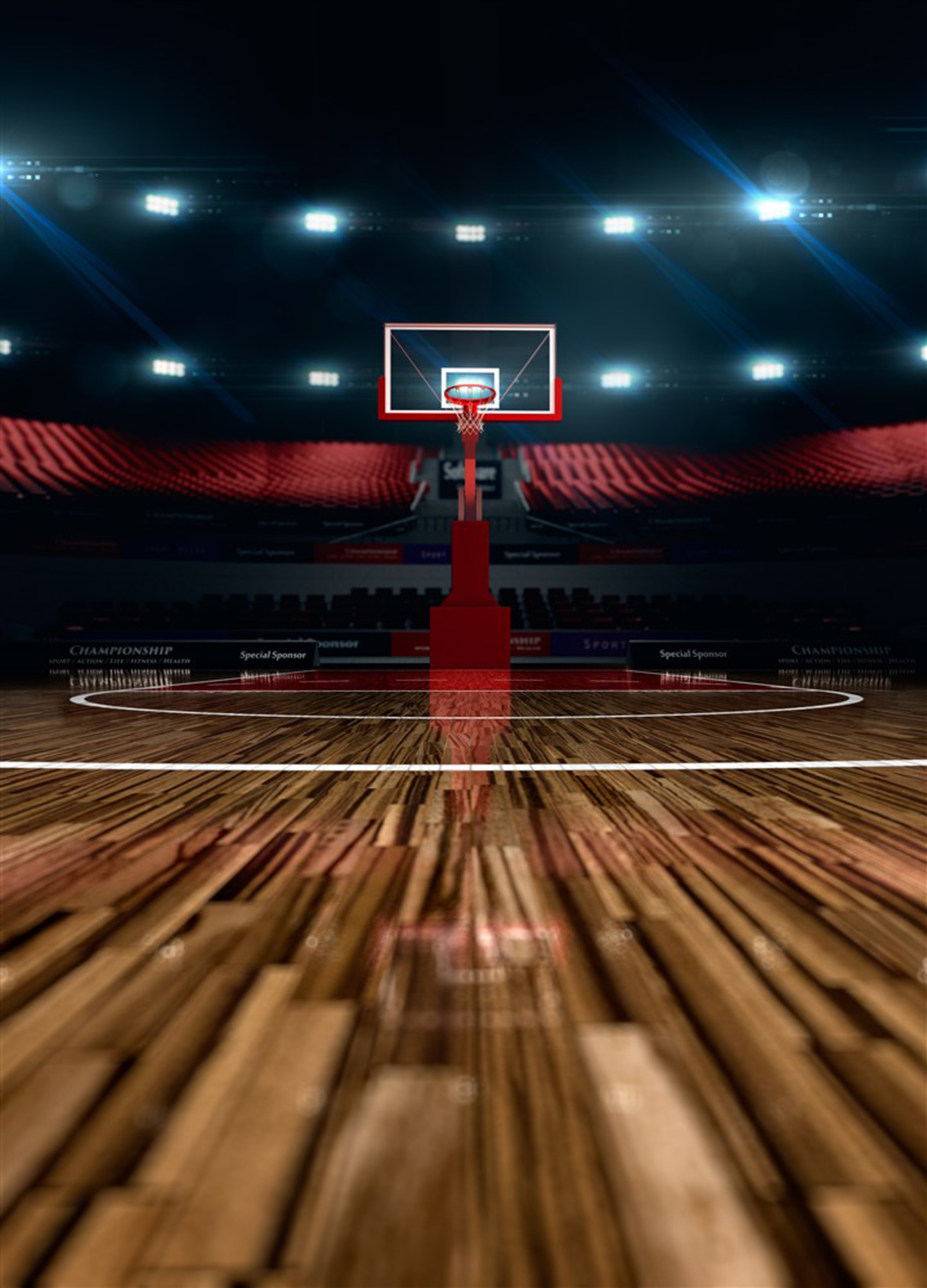 Cool Wallpapers For Boys Of Money And Cars Highgrade Highdefinition Picture Basketball Court Light