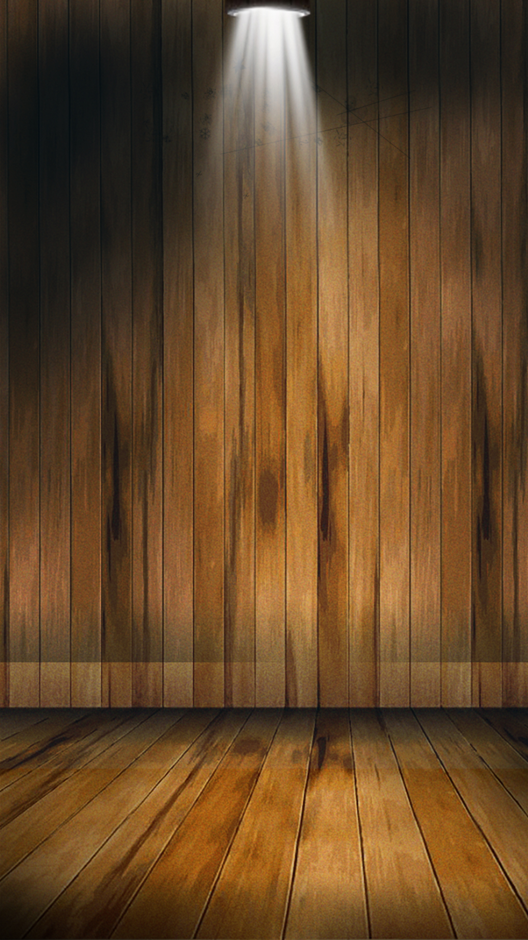 Light Brown Wooden Texture Background Psd Layered Material