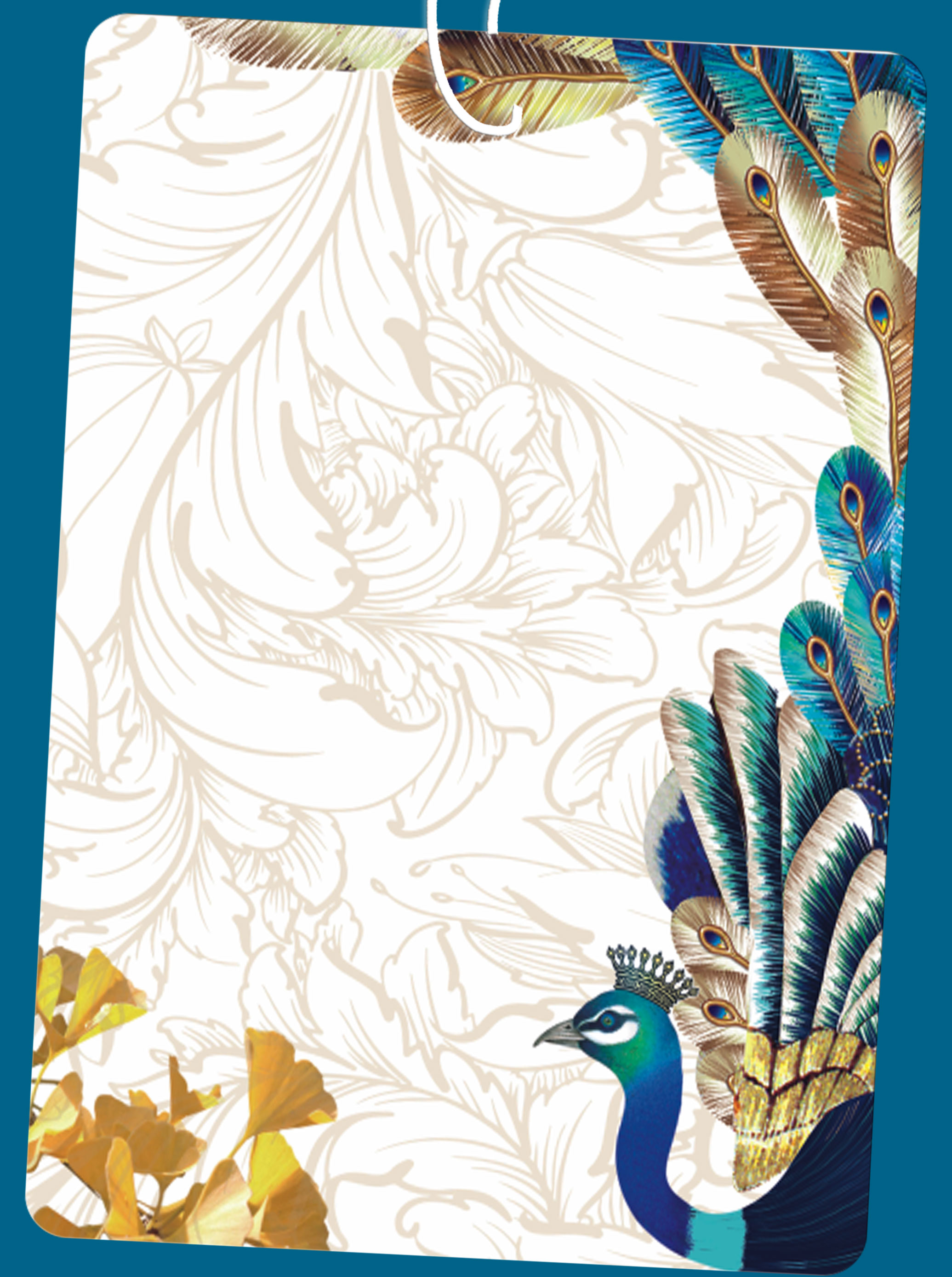 Fall Feather Wood Wallpaper Gorgeous Peacock Invitation Poster Psd Gorgeous Peacock