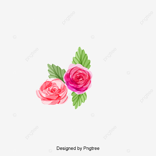 Car Wallpaper Bussines Card Hd Flowers Png Vector Psd And Clipart With Transparent