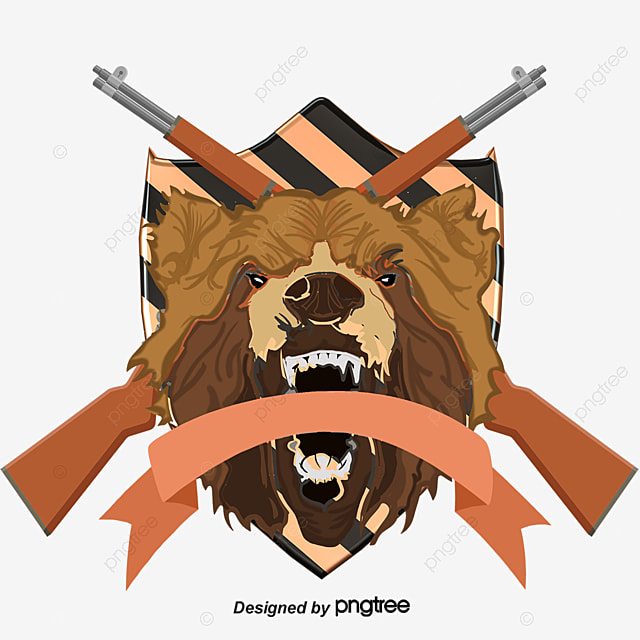 black bear diagram typical home electrical wiring hunting artistic creativity vector hunt png and