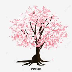 Diagram The Parts Of Cherry Blossom Tree Kenwood Stereo Wiring Harness A Lima Stanito Com Beautiful Clipart Pink Blossoms