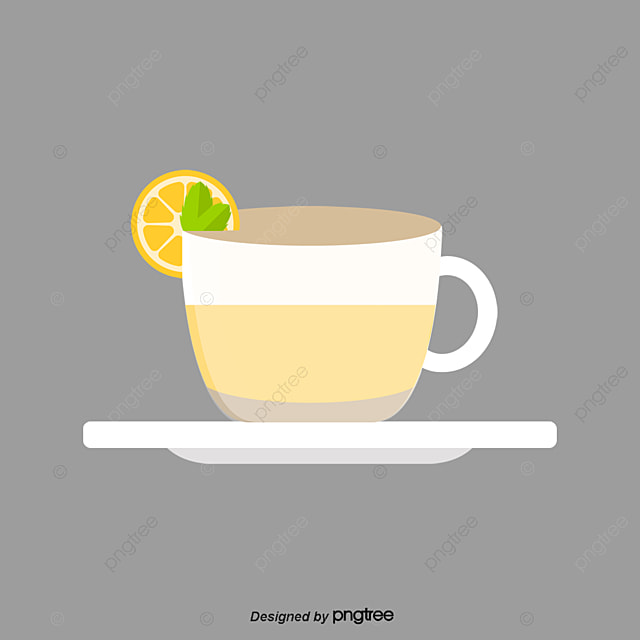 Image result for herbal tea pictures free